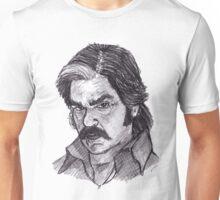 Steven Toast Unisex T-Shirt