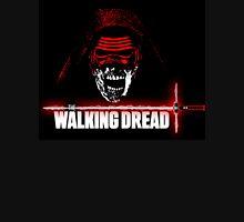 The Walking Dread Unisex T-Shirt