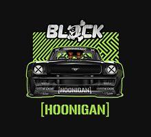 [HOONIGAN] - Project Hoonicorn V.2 Unisex T-Shirt