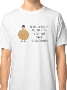 Gene Belcher - Bobs Burgers Classic T-Shirt