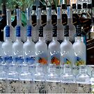 Pool Bar - Grey Goose anyone?  ^ by ctheworld