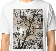 Catkin dreams Classic T-Shirt