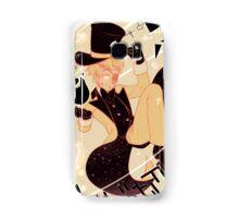 Magic! Samsung Galaxy Case/Skin