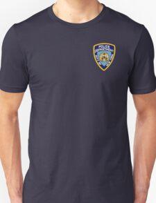 pd T-Shirt