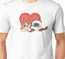 Hot Chocolety  Unisex T-Shirt
