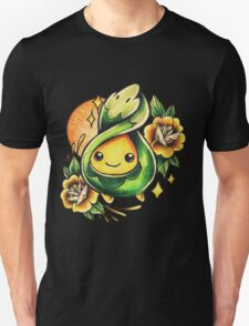 Budew T-Shirt