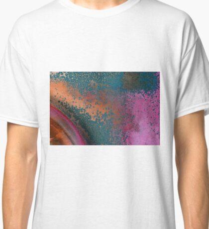 Spumoni Classic T-Shirt