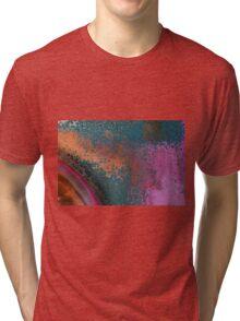 Spumoni Tri-blend T-Shirt