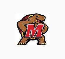 University of Maryland T-Shirt