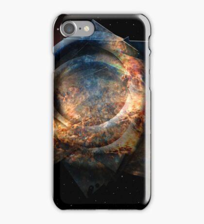 4098 iPhone Case/Skin