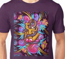 Jungle Love Unisex T-Shirt