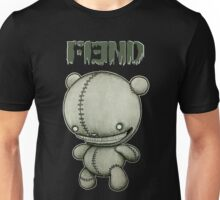 FIƎND - TEDDY Unisex T-Shirt