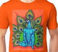 Kartikeya Unisex T-Shirt