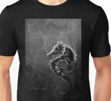 Tooter Unisex T-Shirt
