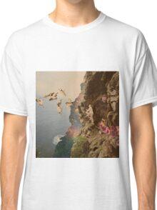 Observational Studies Classic T-Shirt