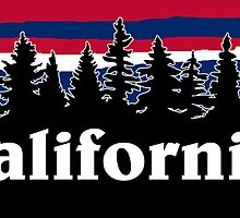 California by bperky