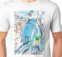 Cascade Gardens Unisex T-Shirt