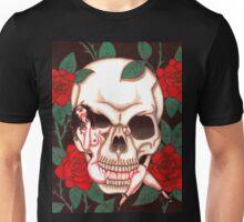 Chasing Death - Act I Unisex T-Shirt