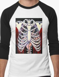 Chasing Death - Act II T-Shirt