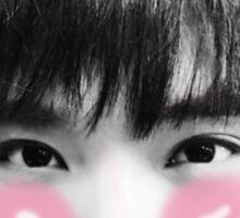 Jisoo #1 Sticker