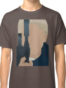 The Force Awakens: Han  Classic T-Shirt
