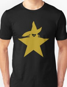 Wicked/Hamilton T-Shirt