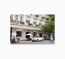 Hotel Continental Saigon Unisex T-Shirt