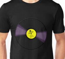 Listening Pleasure 2 Unisex T-Shirt