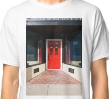 The Door at 108 Classic T-Shirt