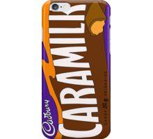 Cadbury Caramilk iPhone Case/Skin