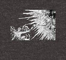 Death note: Kira & Ryuk Unisex T-Shirt