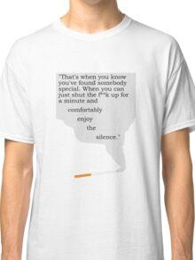 Five Dollar Shake Classic T-Shirt