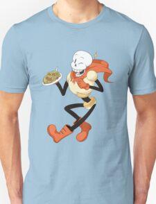 Undertale - Papyrus T-Shirt