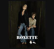 Roxette 2016 by dewiq Unisex T-Shirt