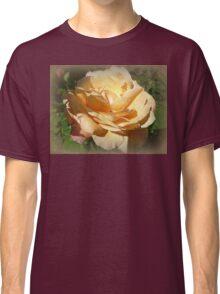 *Lolita - A Beauty in Bronze* Classic T-Shirt