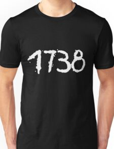 1738 Fetty Wap T-Shirt