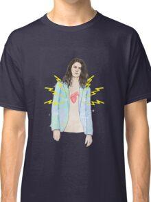 Electric Love Classic T-Shirt