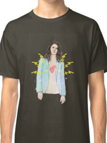 Electric Love Classic T-Shirt