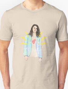 Electric Love T-Shirt