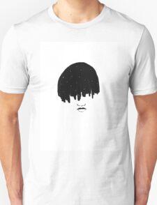 Brooklyn Girls Don't Sleep Unisex T-Shirt