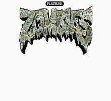 Flatbush Zombies Weed Unisex T-Shirt