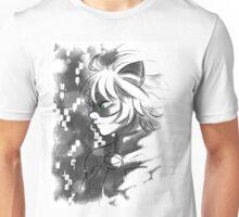 ML- Chat Noir  Unisex T-Shirt
