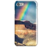 Light and Shadow 1 iPhone Case/Skin