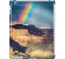 Light and Shadow 1 iPad Case/Skin