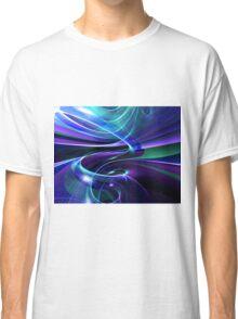 Blue Hole Classic T-Shirt