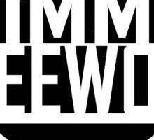Established MMXIV Sticker