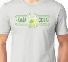 FWTC - Kaja'Cola Label (Original) Unisex T-Shirt