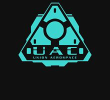 UAC - Union Aerospace Unisex T-Shirt