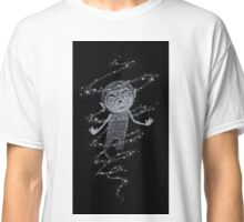 Caught in a Spell Classic T-Shirt