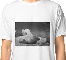 Cumulonimbus Classic T-Shirt